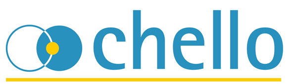 chello chemicals logo