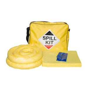 Spill Kt Bag