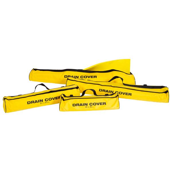 Drain Protection Kit